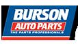 bursons autoparts