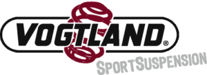 vogtland suspension logo